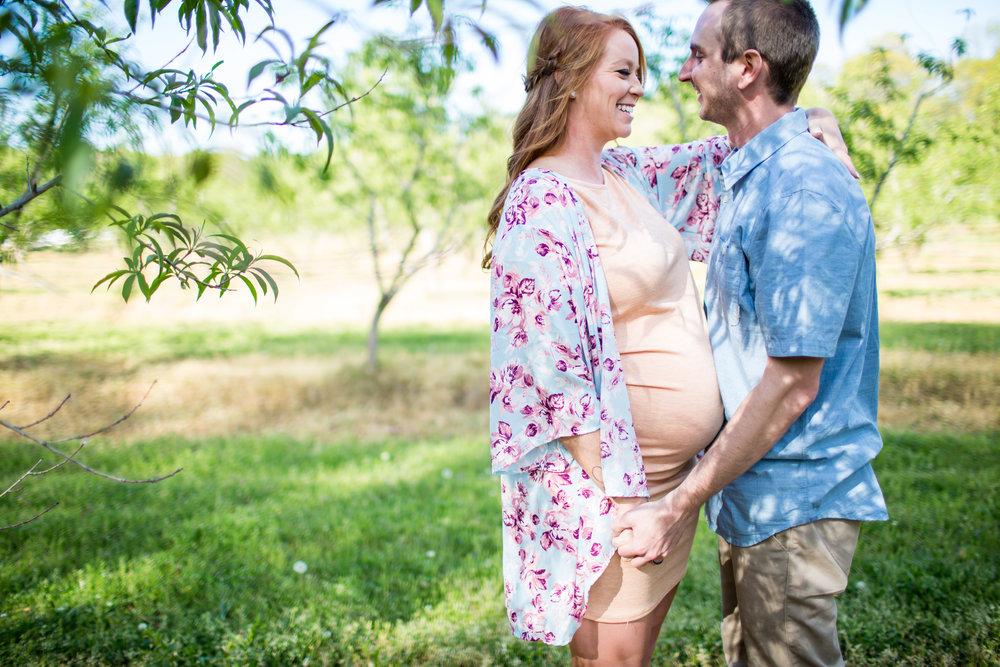 maternity (2 of 65).jpg