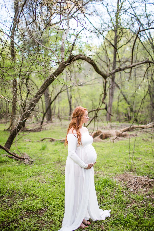 maternity (41 of 65).jpg