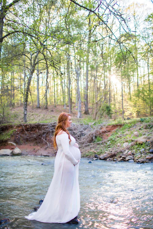 maternity (59 of 65).jpg