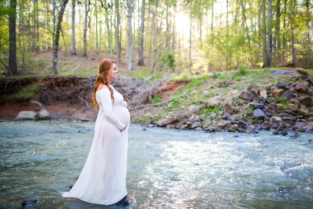 maternity (60 of 65).jpg