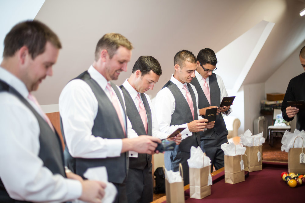 wedding (4 of 126).jpg