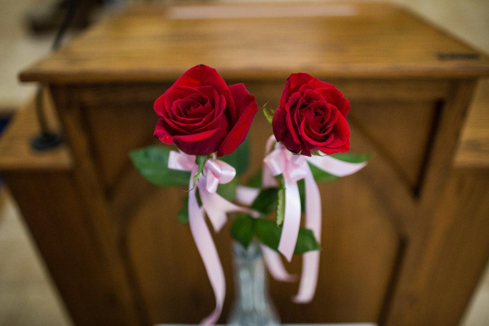 wedding (6 of 126).jpg