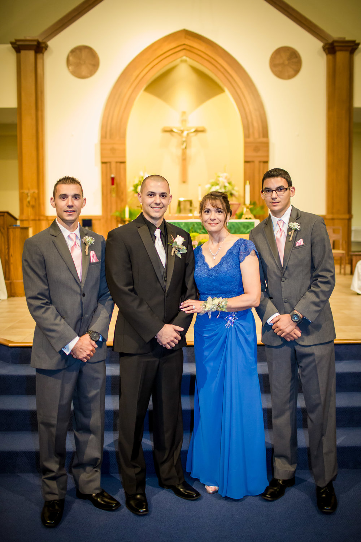 wedding (9 of 126).jpg