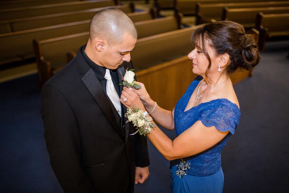 wedding (10 of 126).jpg