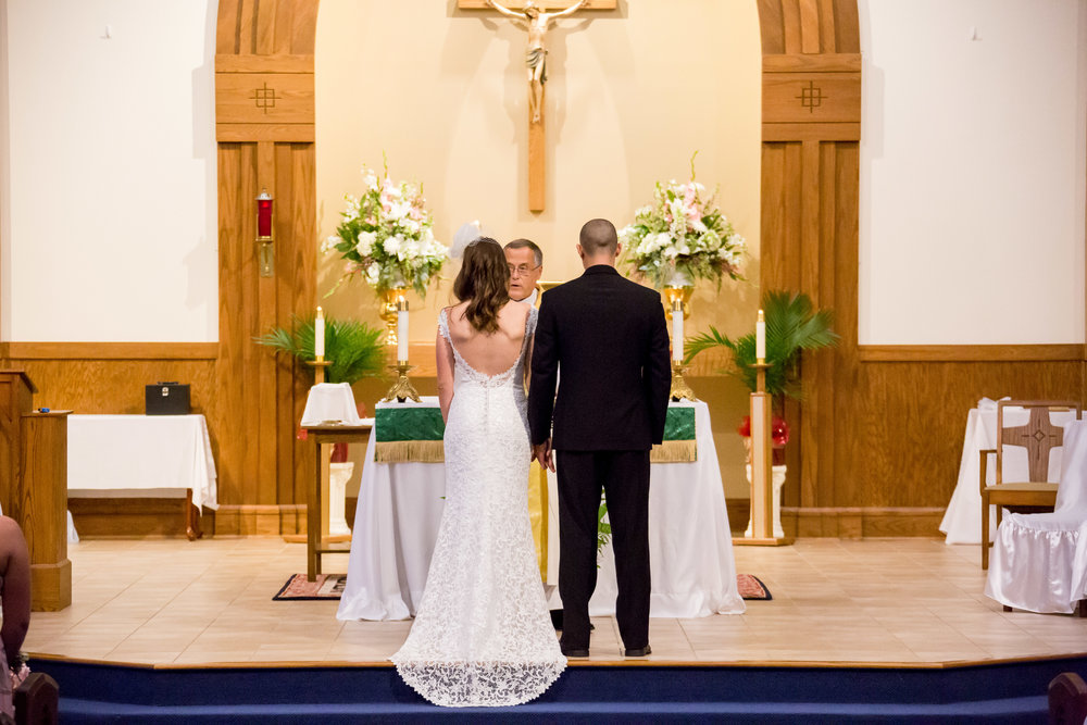 wedding (17 of 126).jpg