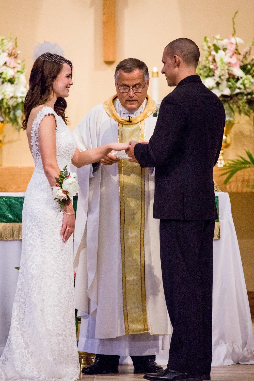wedding (23 of 126).jpg