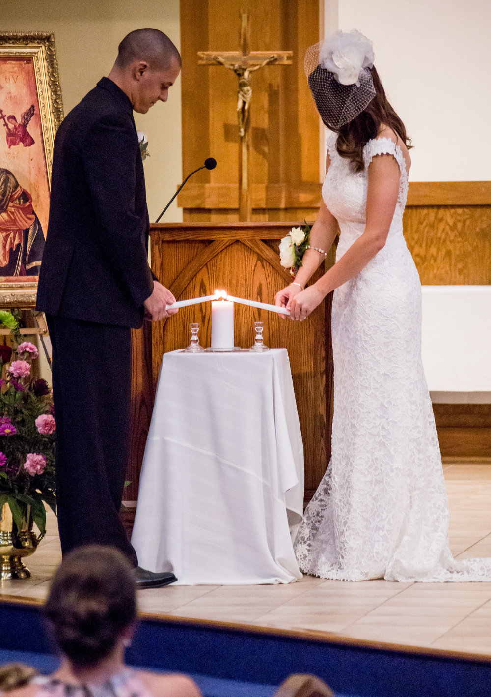 wedding (26 of 126).jpg