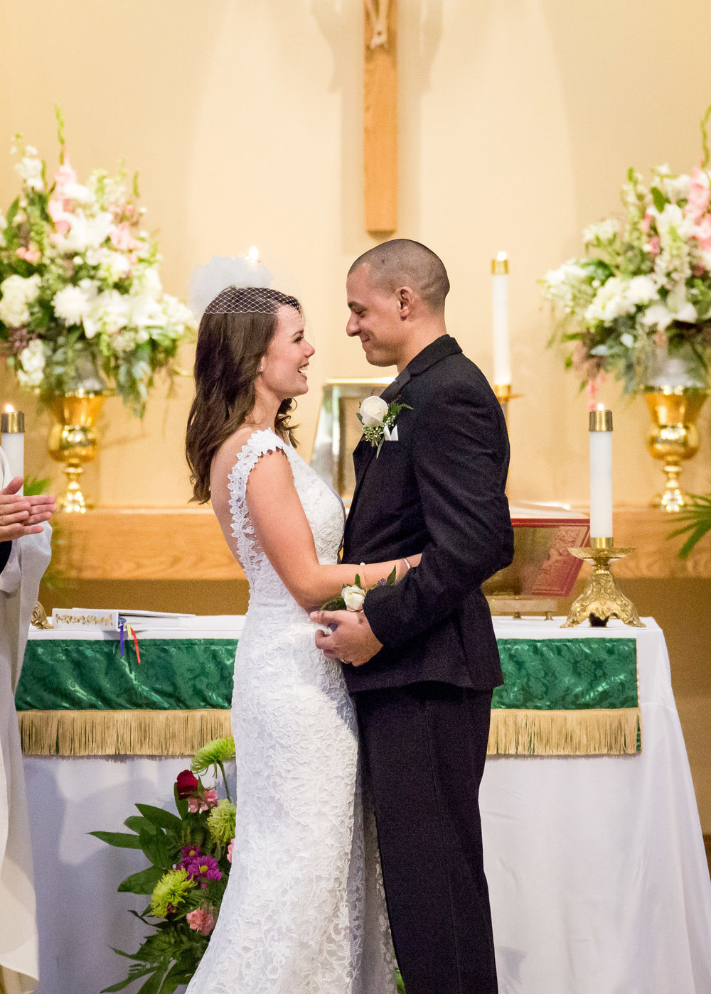 wedding (29 of 126).jpg