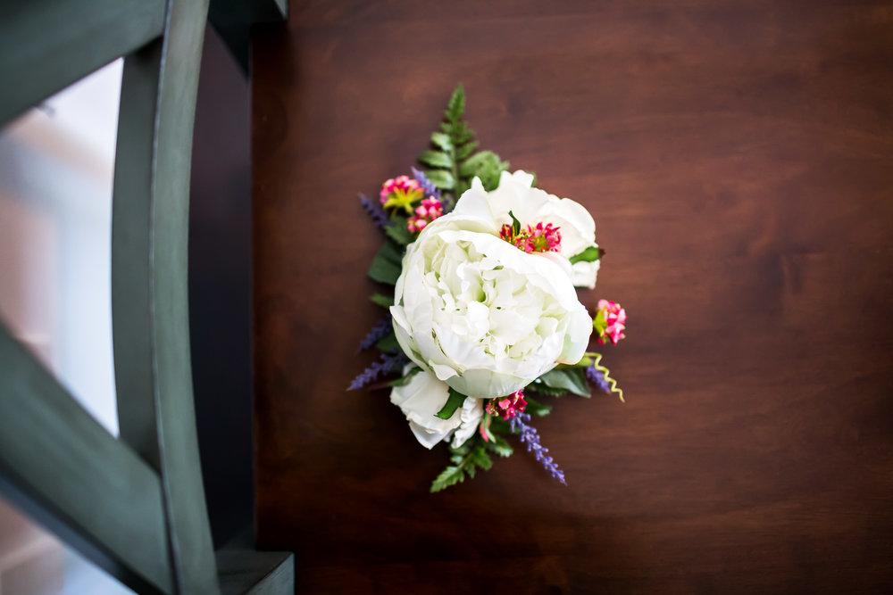 wedding (30 of 126).jpg