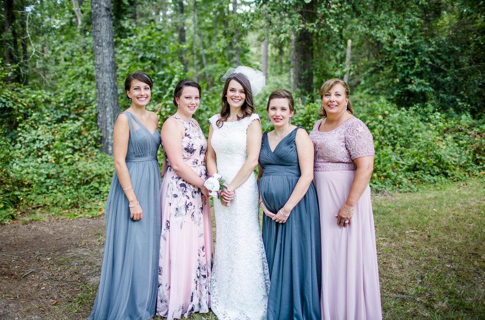 wedding (47 of 126).jpg