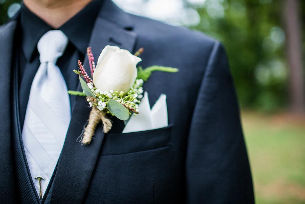 wedding (55 of 126).jpg