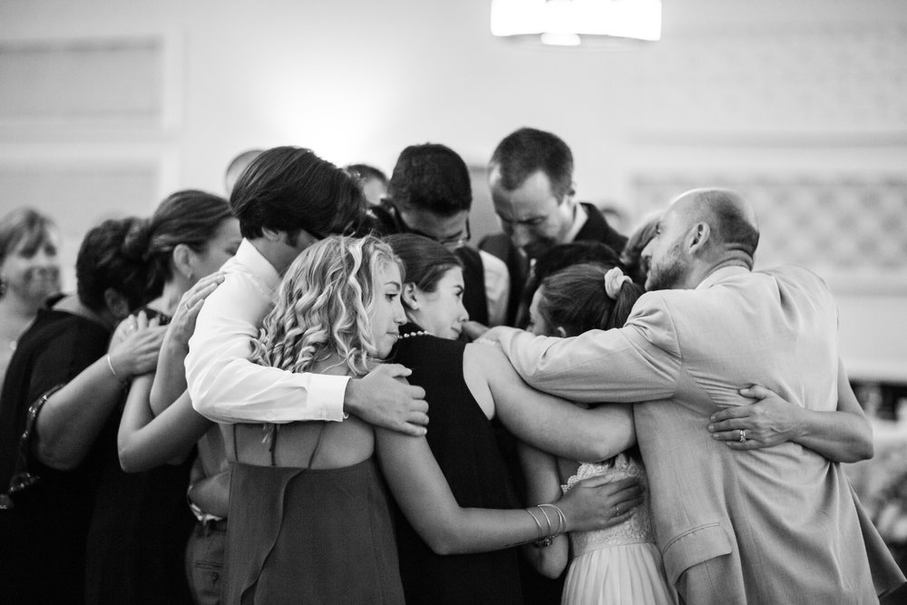 wedding (70 of 126).jpg