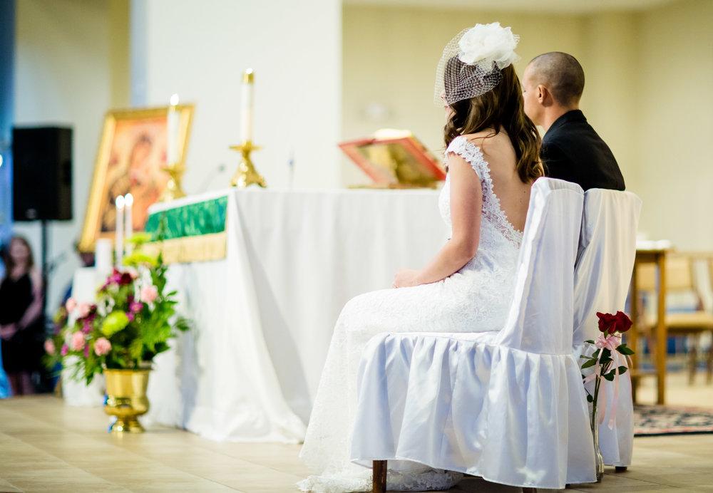 wedding (75 of 126).jpg