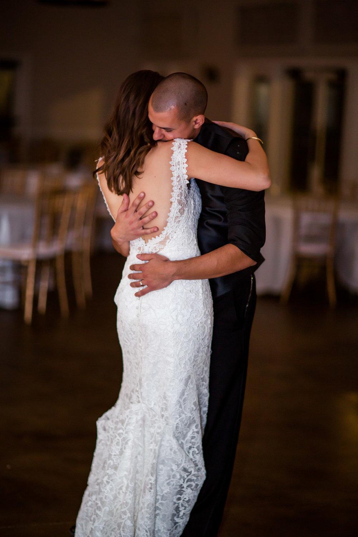 wedding (77 of 126).jpg