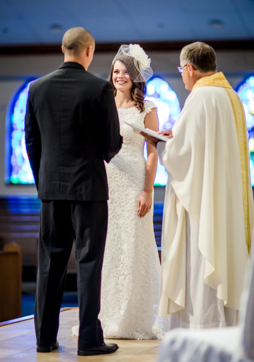 wedding (79 of 126).jpg