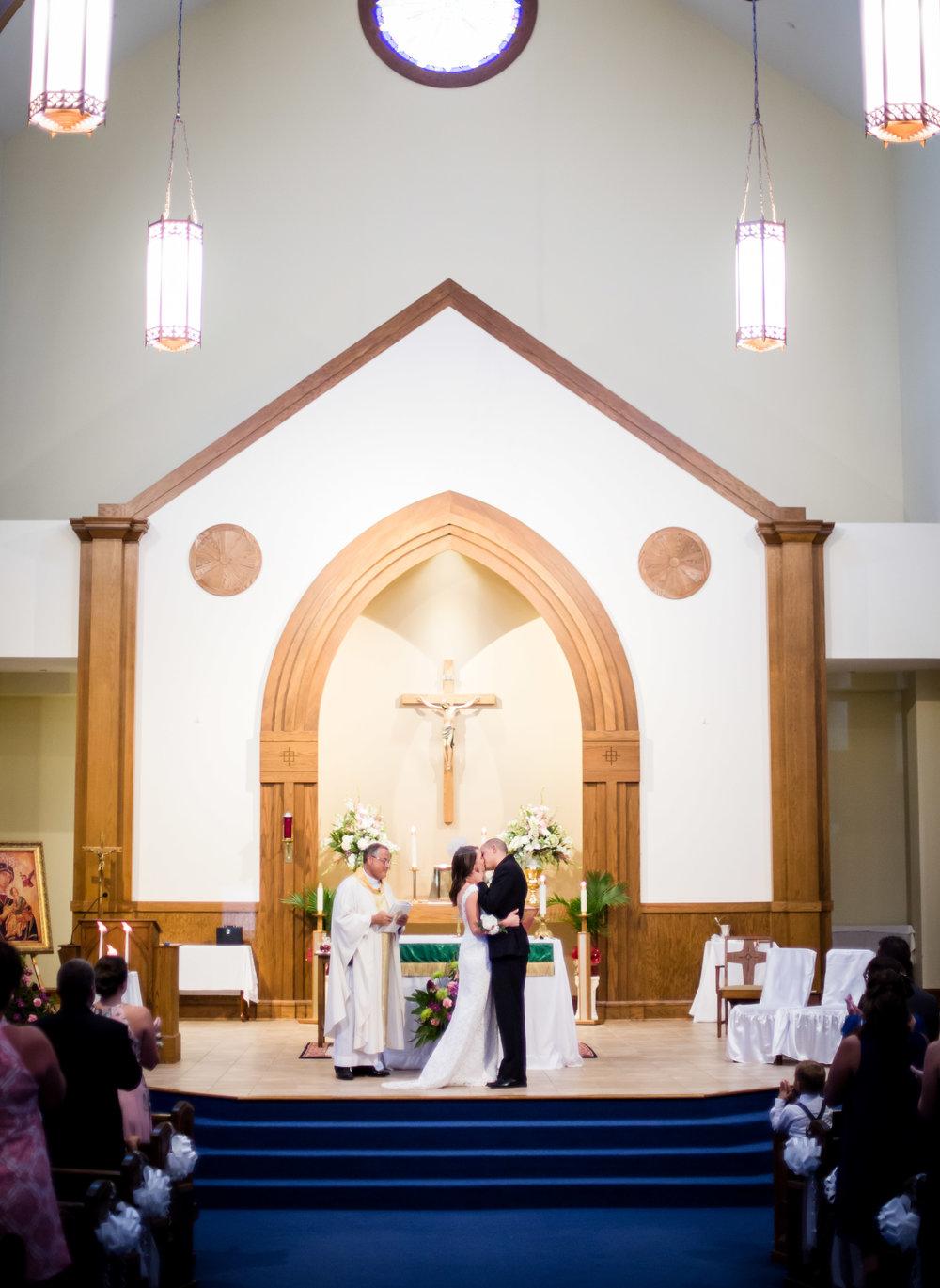 wedding (81 of 126).jpg