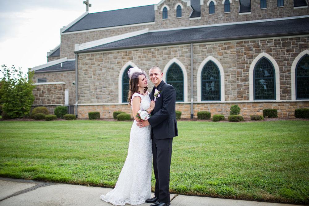 wedding (87 of 126).jpg
