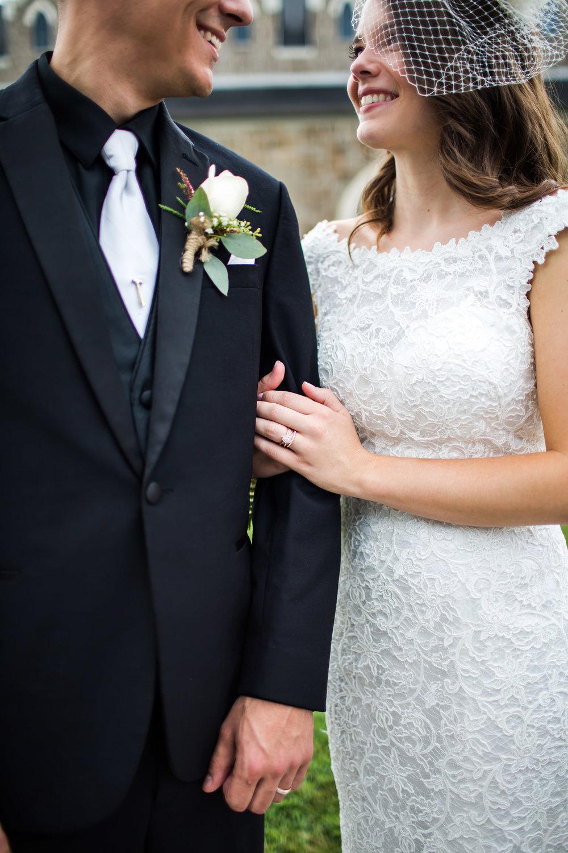 wedding (88 of 126).jpg