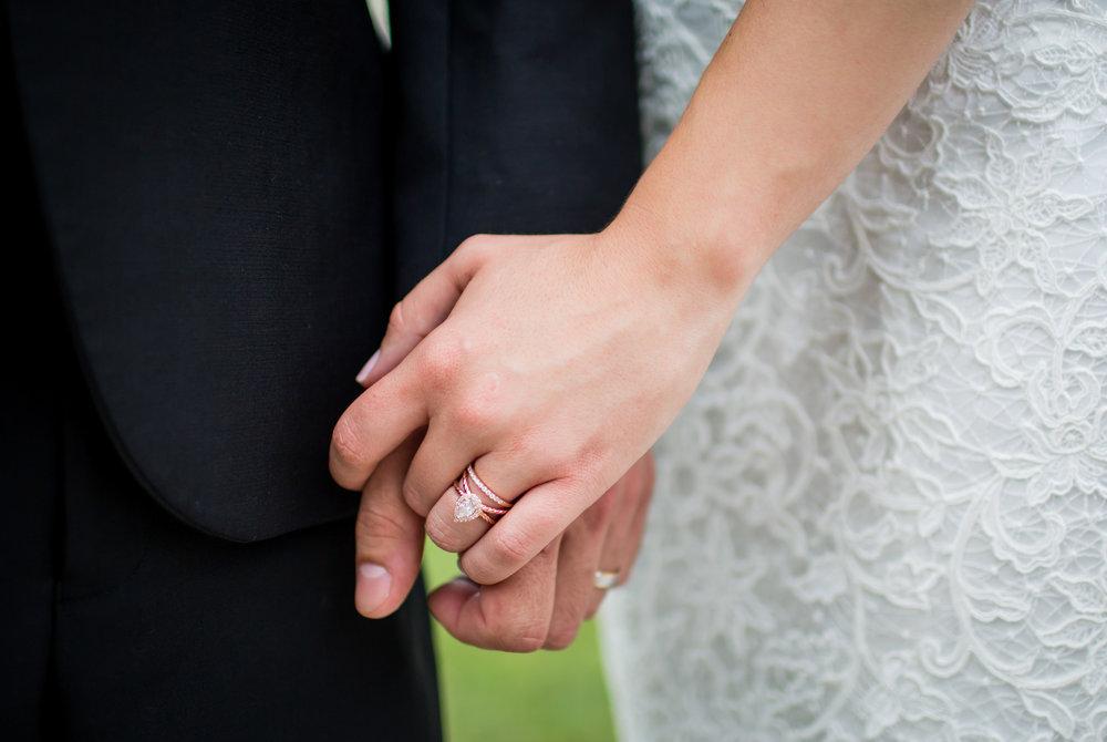 wedding (89 of 126).jpg