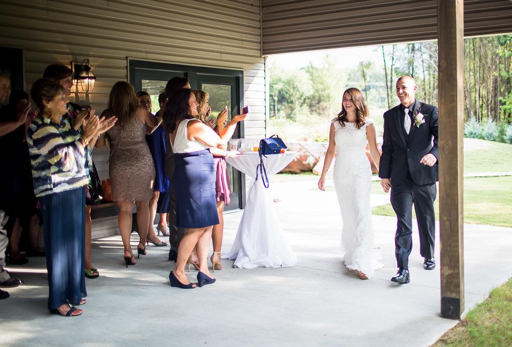 wedding (96 of 126).jpg