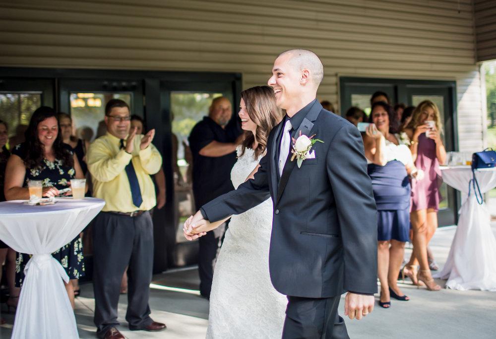 wedding (97 of 126).jpg