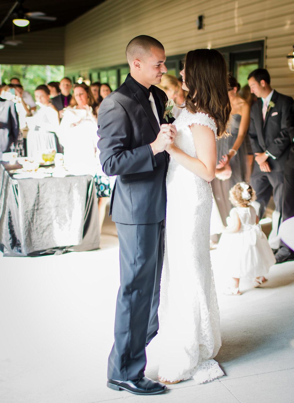 wedding (98 of 126).jpg