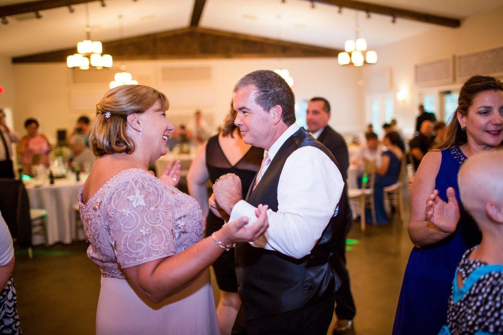 wedding (109 of 126).jpg