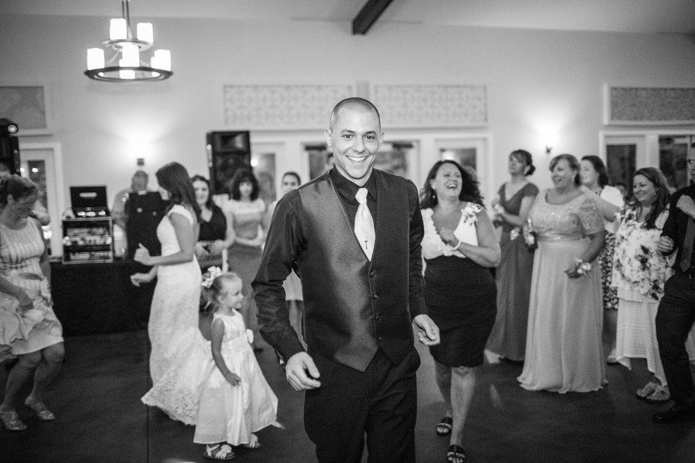 wedding (110 of 126).jpg