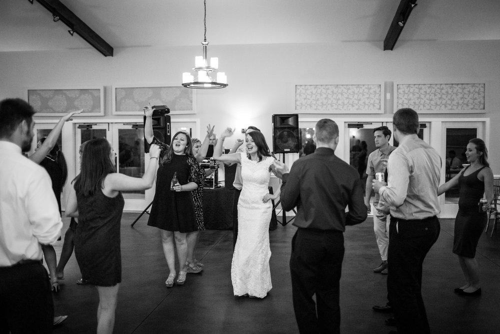 wedding (122 of 126).jpg