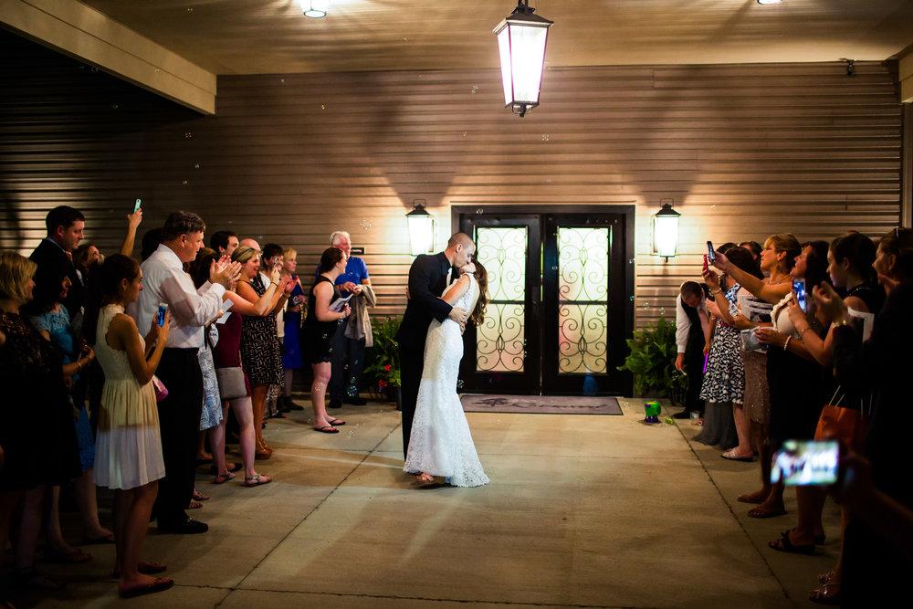 wedding (5 of 5).jpg