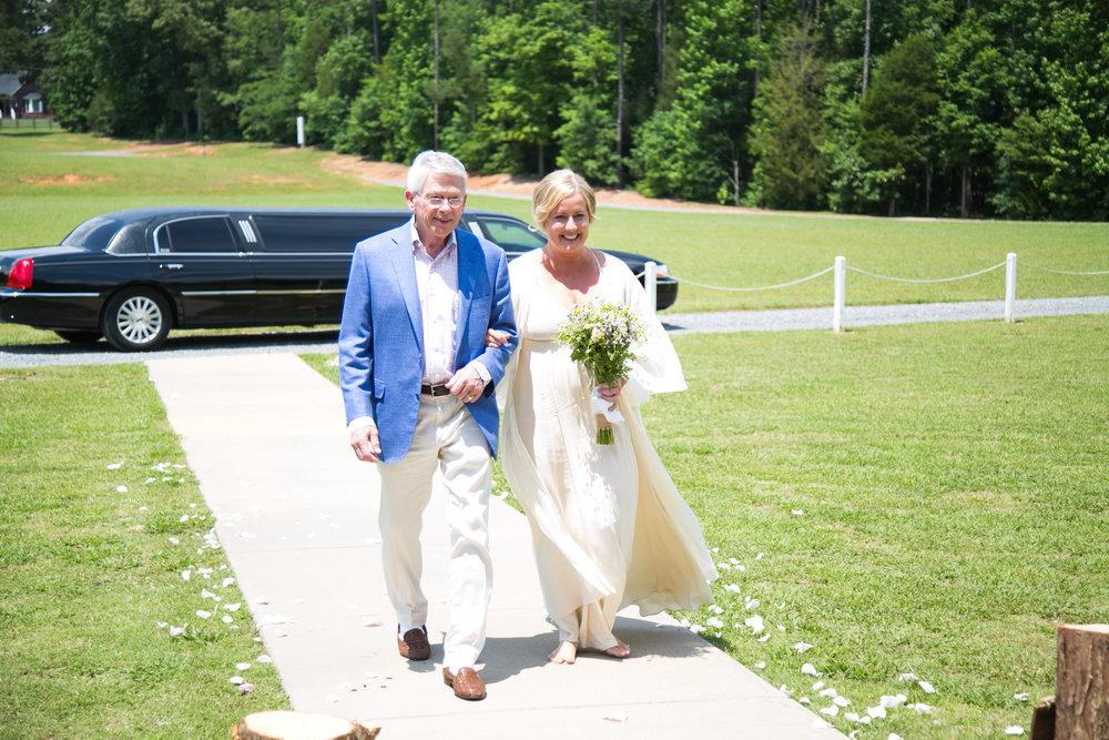 wedding (7 of 60).jpg