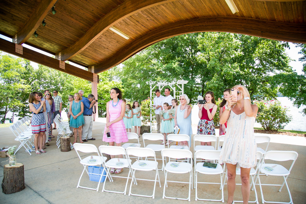wedding (6 of 60).jpg