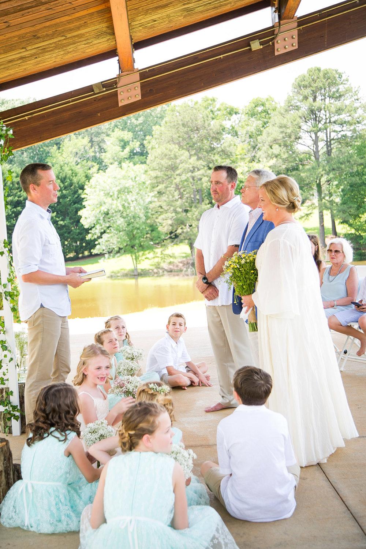 wedding (12 of 60).jpg