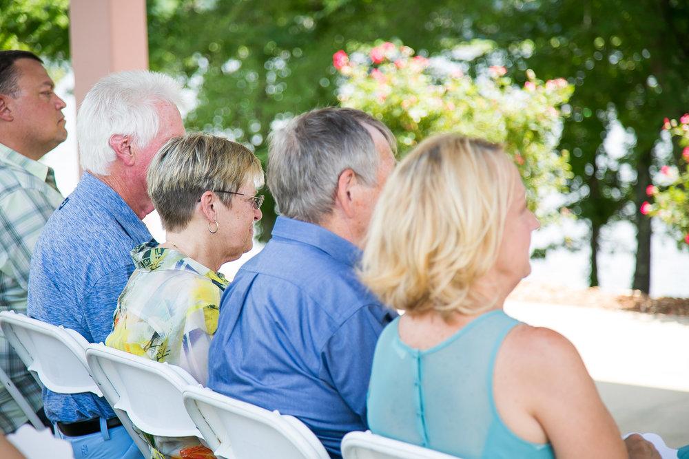 wedding (14 of 60).jpg