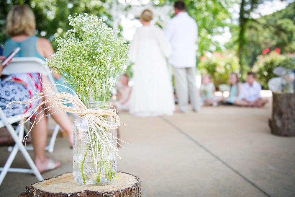 wedding (16 of 60).jpg