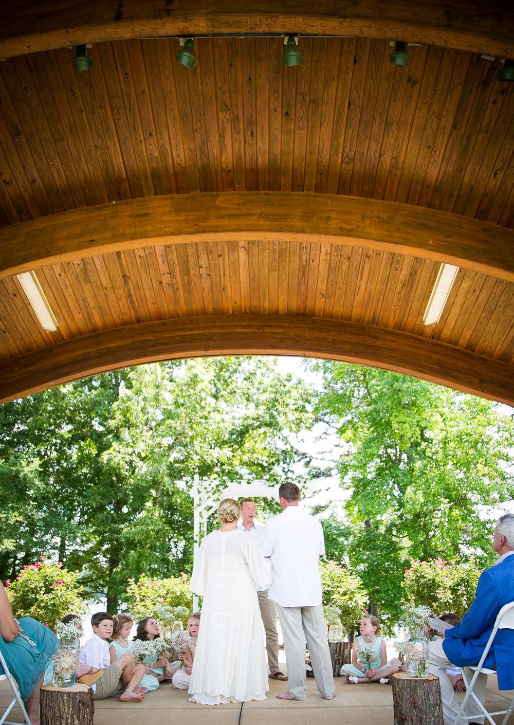 wedding (15 of 60).jpg