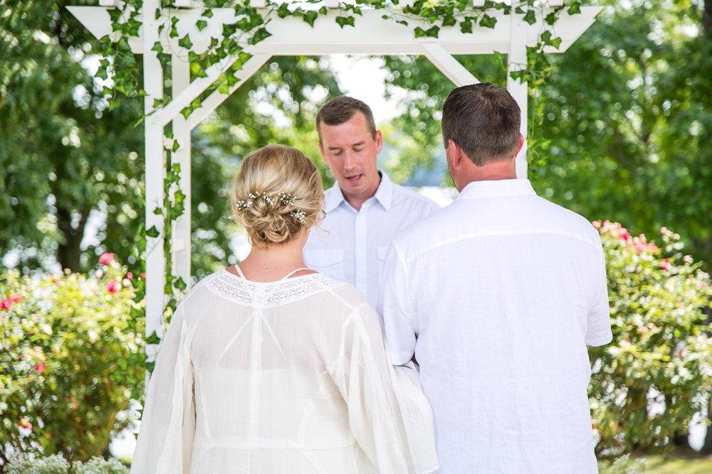 wedding (19 of 60).jpg