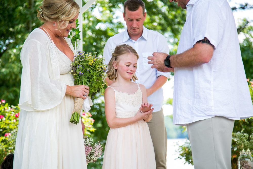 wedding (22 of 60).jpg