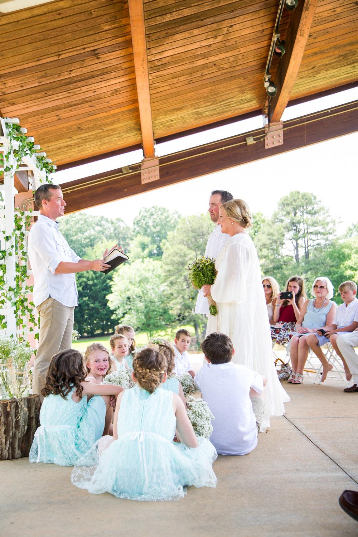 wedding (21 of 60).jpg