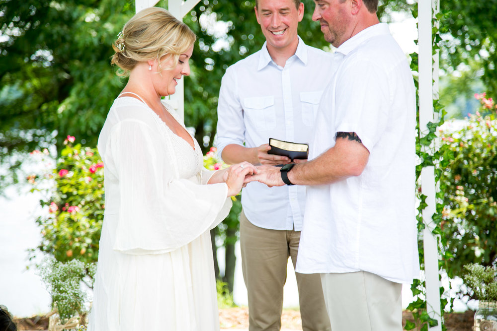 wedding (23 of 60).jpg