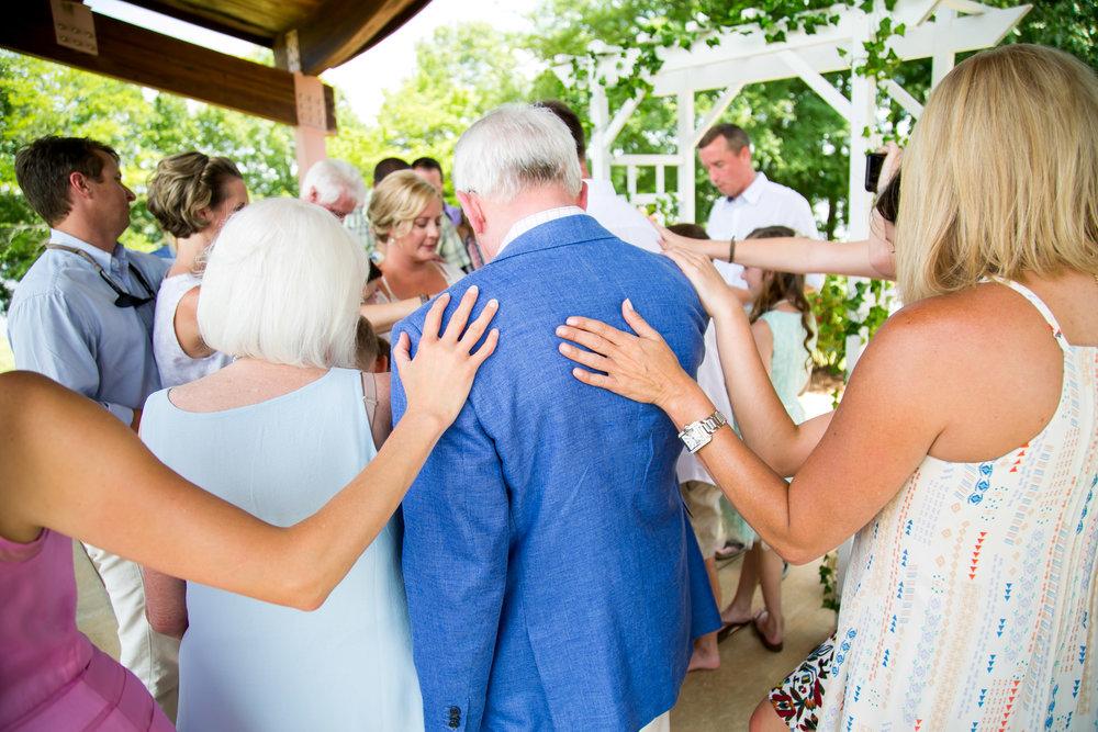 wedding (24 of 60).jpg