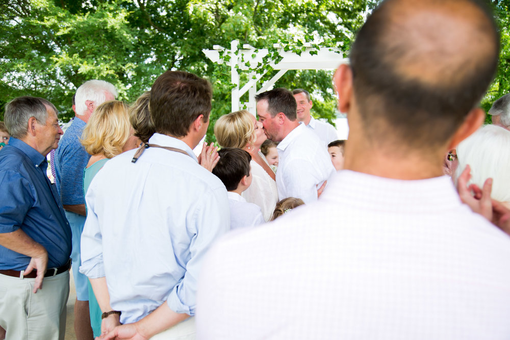 wedding (26 of 60).jpg