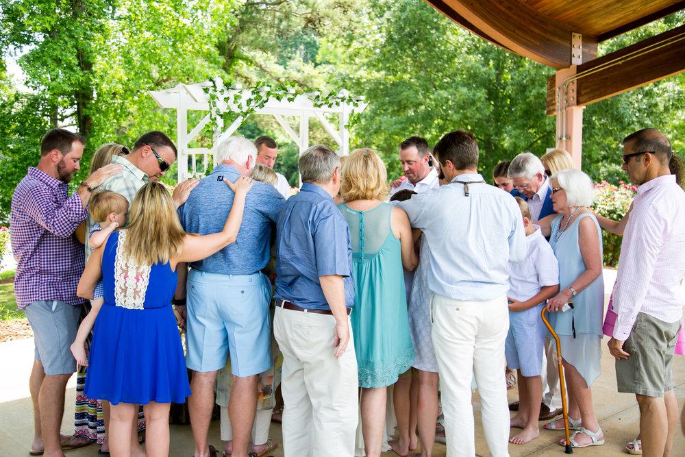 wedding (25 of 60).jpg