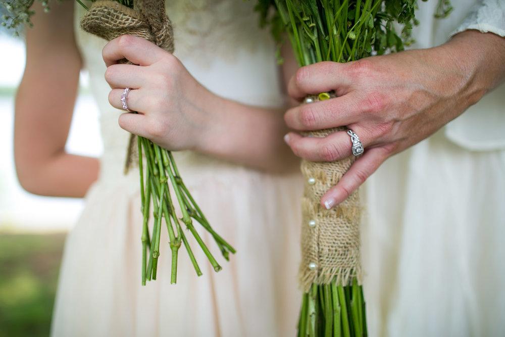 wedding (31 of 60).jpg