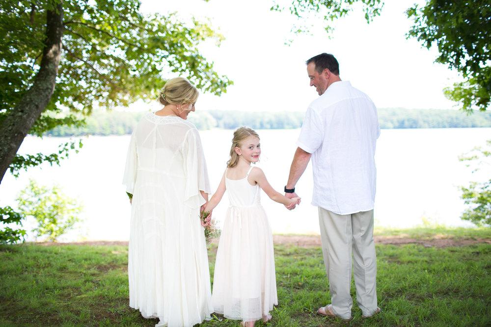 wedding (35 of 60).jpg