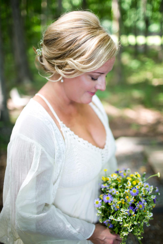 wedding (44 of 60).jpg
