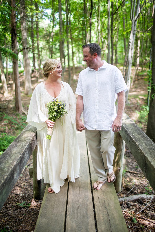 wedding (43 of 60).jpg