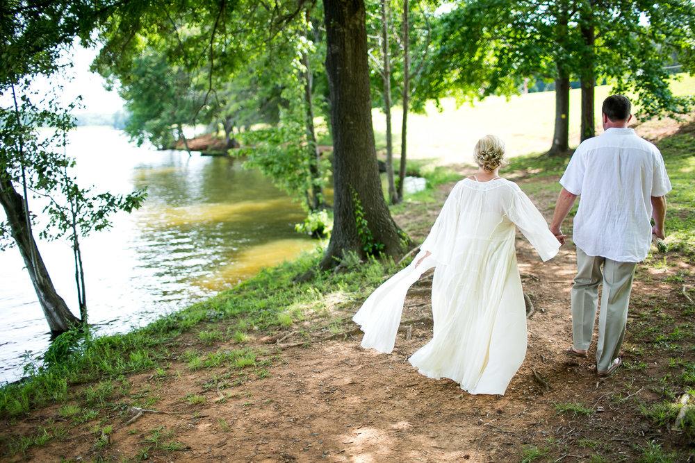 wedding (51 of 60).jpg