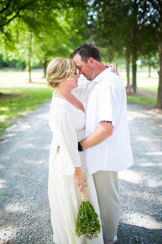wedding (54 of 60).jpg