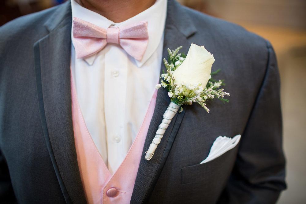wedding (23 of 91).jpg